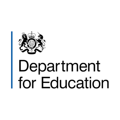 Square 400 department for education