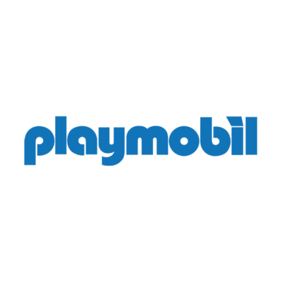 Square 400 playmobil